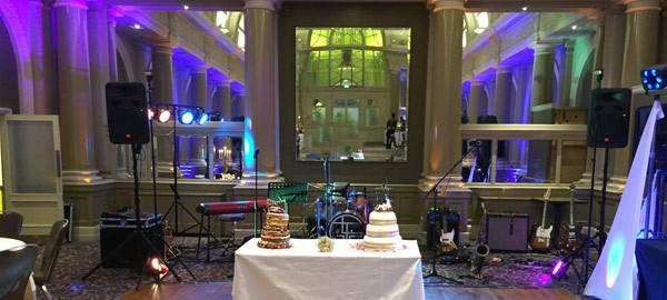 Wedding_The_Met_Hotel_Leeds