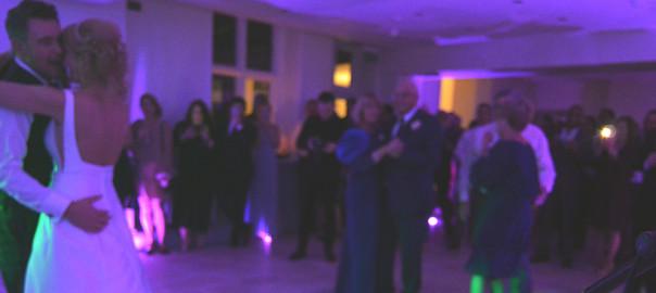 wedding_music_ideas