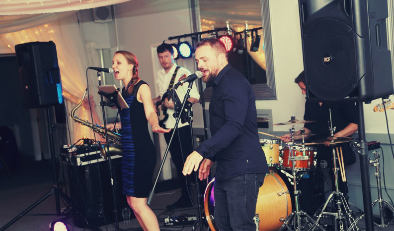 Stirk_House_Wedding_Band_1